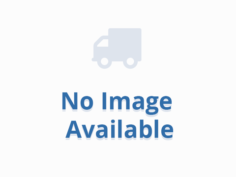 2012 Silverado 1500 Crew Cab 4x4 Pickup #19077 - photo 1